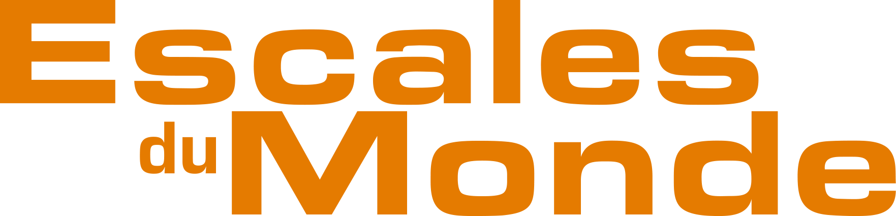 logo_escales_footer