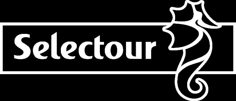 Logo Sélectour